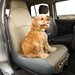 CoPilot Dog Seat Cover