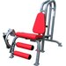 Adult Quick Circuit Commercial Lower Body Gym