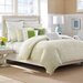 <strong>Delwood Bedding Collection</strong> by Nautica