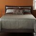 Manganese Duvet Set