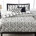 Captiva Duvet Set