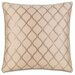 <strong>Bardot Cord Extra Euro Sham</strong> by Eastern Accents