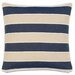 <strong>Ryder Abbot with Cord Accent Pillow</strong> by Eastern Accents
