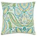 <strong>Barrymore Accent Pillow</strong> by Eastern Accents