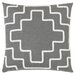 <strong>Downey Breeze Slate Boudoir</strong> by Eastern Accents