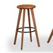 "<strong>Mimosa 30"" Bar Stool</strong> by Greenington"