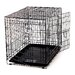Pet Lodge Wire Dog Crate - Large Miller Manufacturing
