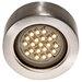 Crompton Lighting Mini Cabinet Light Kit