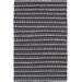 <strong>Dalamere Stripes Rug</strong> by Chandra Rugs