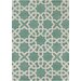 <strong>Davin Moroccan Rug</strong> by Chandra Rugs
