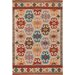 <strong>Kilim Rug</strong> by Chandra Rugs