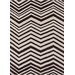 <strong>Chandra Rugs</strong> Davin Vibes Pattern Rug