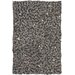 <strong>Stone Balls Rug</strong> by Chandra Rugs