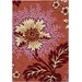 <strong>Amy Butler Caracas Rug</strong> by Chandra Rugs