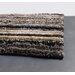 Chandra Rugs Delight Stripe Rug