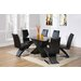 X Dining Table Innova Australia