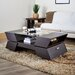 <strong>Matias Coffee Table</strong> by Hokku Designs