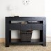Hokku Designs Andia Console Table
