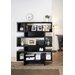 "Hokku Designs Celio 53"" Bookcase"