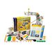 Physics Solar Workshop Science Kit