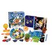 Little Labs Stars and Planets Kit