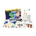 Fun and Fundamentals and Elements of Science Kit