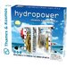 Alternative Energy and Environmental Science Hydropower Kit