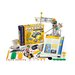 Physics Solar Workshop Kit