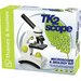 Biology TK2 Scope Kit