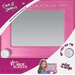 <strong>Ohio Art</strong> Etch A Sketch Classic Board in Pink