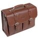 Rollandi Leather Laptop Case