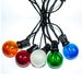 <strong>String Light Company</strong> 25 Light Party String Light