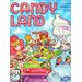 <strong>Candy Land</strong> by Hasbro