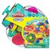 <strong>Hasbro</strong> Play Doh Candy Jar Set