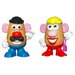 Mr. or Mrs. Potato Head Assortment