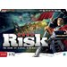 <strong>Risk Game</strong> by Hasbro