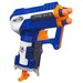 <strong>Nerf N Strike Elite Triad EX-3 Blaster</strong> by Hasbro