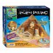 Slinky Science and Activity Kits Ancient Pyramid