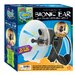 <strong>Science and Activity Kits Bionic Ear</strong> by Slinky