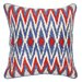 <strong>Eastport Accent Pillow</strong> by Kosas Home