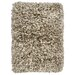 <strong>Elegante Sand Shag Rug</strong> by Kosas Home