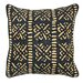 <strong>Taavi Accent Pillow</strong> by Kosas Home