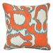 <strong>Leilani Accent Pillow</strong> by Kosas Home