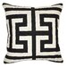 <strong>Lana Accent Pillow</strong> by Kosas Home