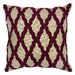 <strong>Kosas Home</strong> Heather Accent Pillow