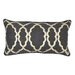 <strong>Kosas Home</strong> Sofisticare Accent Pillow