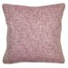 <strong>Harmony Accent Pillow</strong> by Kosas Home