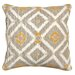 <strong>Kosas Home</strong> Willow Accent Pillow