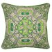 <strong>Fusione Accent Pillow</strong> by Kosas Home