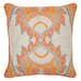 <strong>Malabar Accent Pillow</strong> by Kosas Home